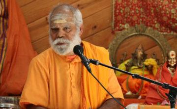 Bhakti Yoga: Emotions to Love