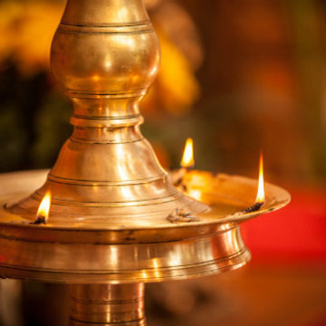 Vedic Counseling Course Module 5: Focus on Ayurveda and Vedanta
