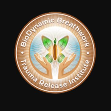 BioDynamic Breathwork & Trauma Release Institute: Breathwork and Shamanic Medicine Journey in Costa Rica