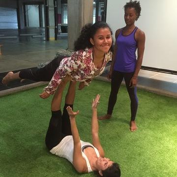 शिक्षा  shiksha:  300 hour yoga teaching training course