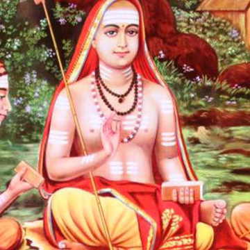 Empowered Living: Introduction to Vedanta