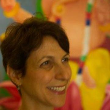 Lisa Feder