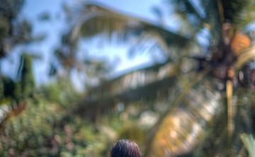 Samavesa Yoga Immersion in Bali