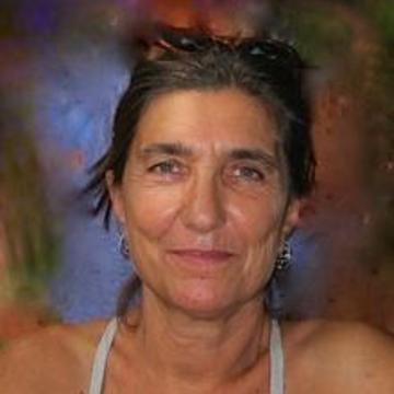 Susanna Borgatti