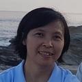Sister Lyan Tri, ACJ