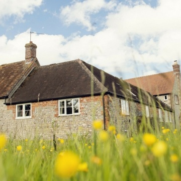 Yoga Weekend Retreat in Somerset