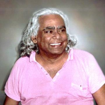 Swami Vishnudevananda Birthday Celebration