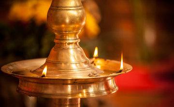 Vedic Counseling Course Module 6: Focus on Vastu, Jyotish, and Mantra