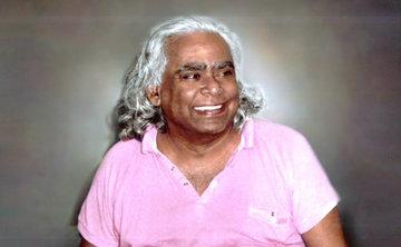 Swami Vishnudevananda Mahasamadhi and Jalasamadhi