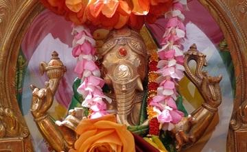 Vedic Astrology: Important Topics