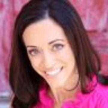 Lauren Finore, M.R.E., RYT-250