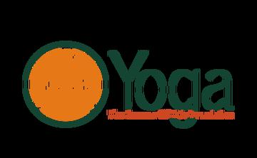 200 HOURS YOGA TEACHER TRAINING PROGRAM IN NOIDA
