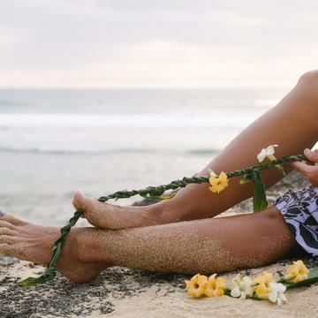 Pancha Karma- Ayurvedic Detox and Rejuvenation St Croix, USVI