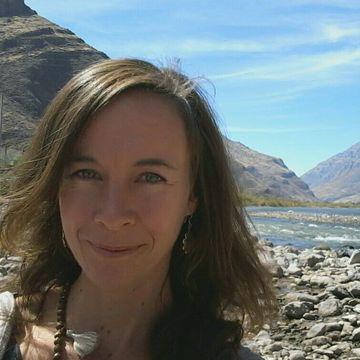 Eva Bruchhaus
