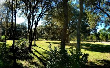 Design a Life You Love - Florida Retreat