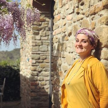 Chiara Scarselli