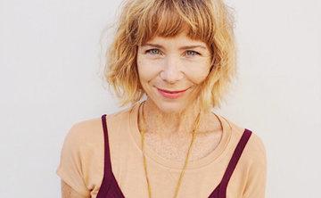 Yoga Retreat with Christine Burke