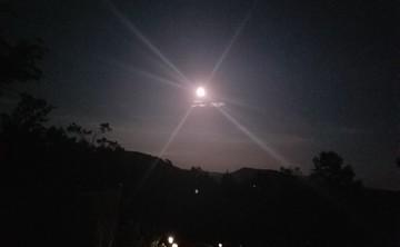Mystic Moon Tribe- Awaken Your Inner Goddess