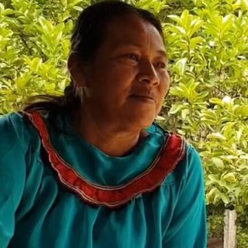 CELIA PANDURO