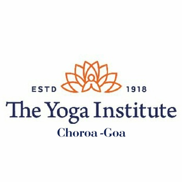 The Yoga Institute Goa