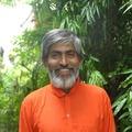 Rishi Raj Lamsal