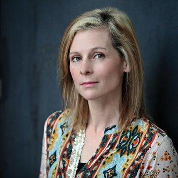 Jennifer Fraser