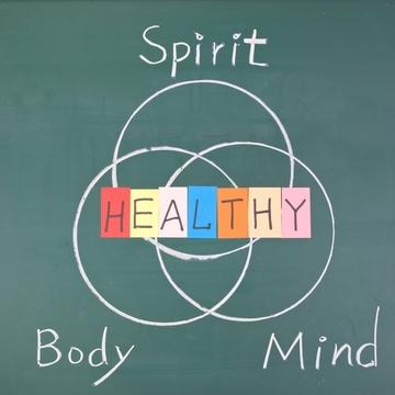 The Body of Integration: Yoga & Meditation Retreat for Women