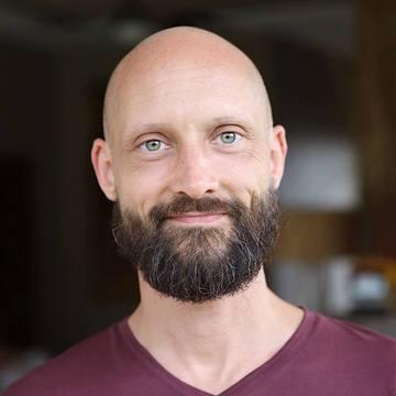 Michael Kreuzwieser