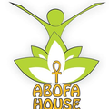 ABOFA House