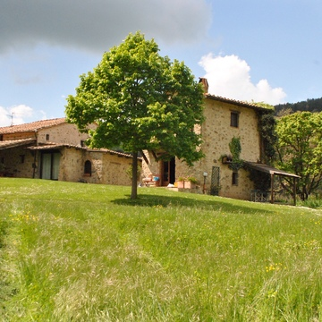 Meditation, Breathwork and Yoga Retreat in Tuscany Italy