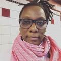 Dr. Shanté Paradigm Smalls