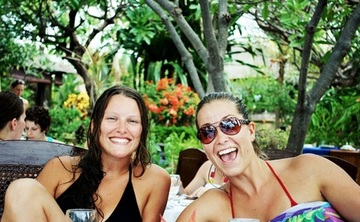 8 Days Christmas Bikram Yoga Holiday in Costa Rica