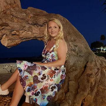 Cheryl Catland