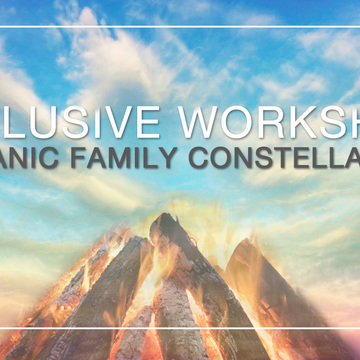 Shamanic Family Constellations, Punta del Este, Uruguay