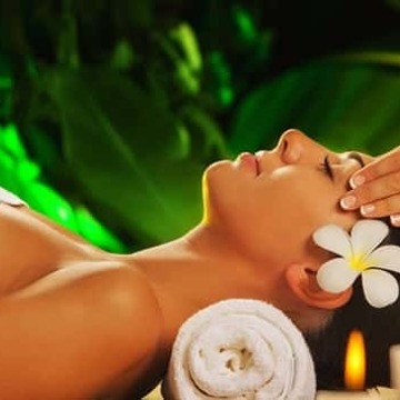 Ayurveda Courses in Kerala
