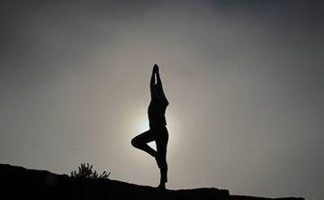 Return to Presence – Yoga and Meditation Retreat
