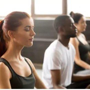 3 Day Meditation and Yoga Vacation Retreat in Hawaii