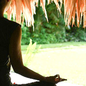 15 days 200-Hours Vinyasa, Yin, & Trauma Sensitive Yoga Teacher Training in Tobago