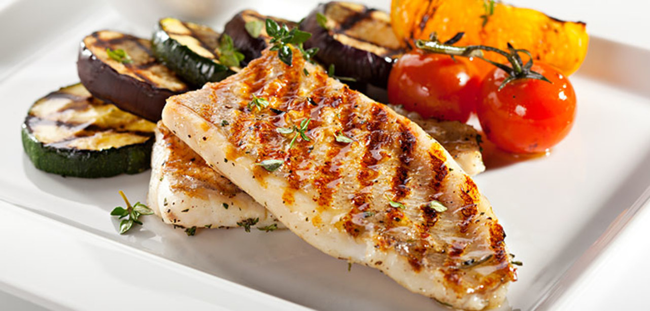 Image result for fish healthy