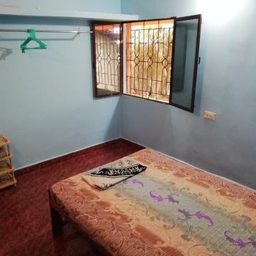 Private Tantra Retreats