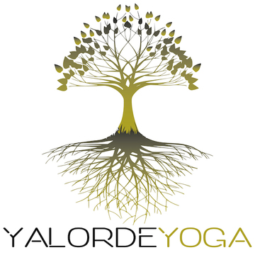 Yalorde Yoga Retreats