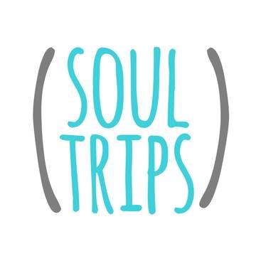 Soul Trips