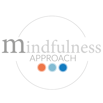 Mindfulness Approach