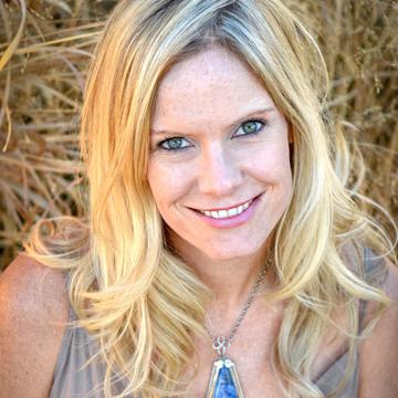 Jenny Adams