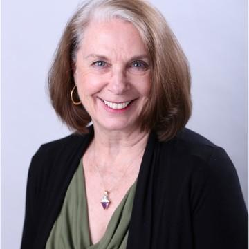 Cheryl D. Pierson, PT, MS