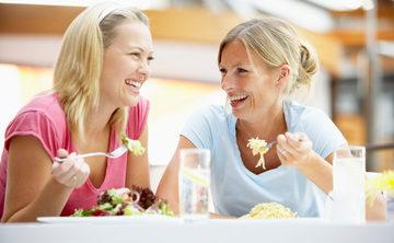Women's Three Day Fresh Start Weight Loss, Health and Wellness Retreat