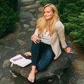 Kate Rose