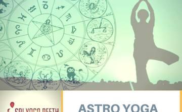 Two week yoga retreat in Rishikesh
