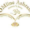 OMline Ashram