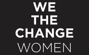 B CORP WOMEN'S CEO GATHERING 2019